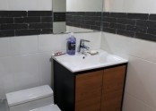 김문기가옥 욕실