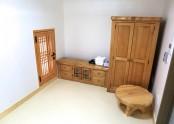 김세기가옥 4인용 방