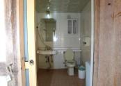 두암고택 욕실