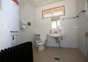 인동장씨종택 욕실